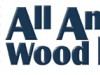 All American Wood Register