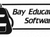 Bay Education Software Logo