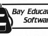 Bay Education Software Logo