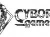Cyborg Games Logo