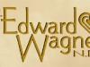 Ed Wagner Logo