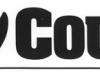 Elk Country Logo