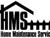 HMS Logo
