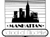 Manhattan School of Modeling