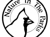 Nature in the Parks Logo