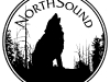 North Sound Logo