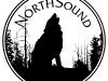North Sound Logo
