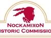 Nockamixon Historic Commission Logo