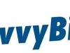 SavvyBiz! Logo