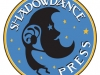Shadowdance Logo