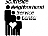 Southside Neighborhood Service Center