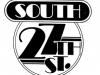 South 27th Street