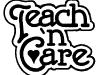 Teach \'n Care