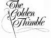 The Golden Thimble