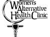 WAHC Logo