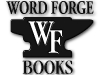 Word Forge Books